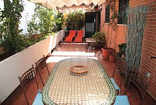 Alquiler vacaciones apartamentos y casas rurales en for Casas rurales con piscina comunidad valenciana