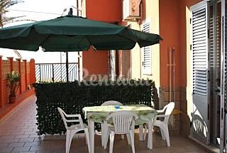 4 Apartamentos en alquiler: Cerca de la playa Palermo