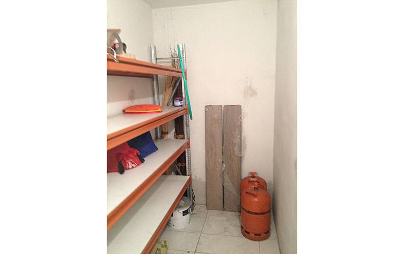 Lujosa Huesca Sallent de Gállego Apartamento - Otros