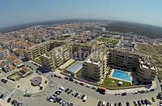 Condominio del lujo a 50 m de la playa Aveiro