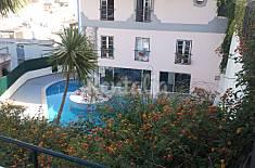 Apartamento en alquiler a 500 m de la playa Lisboa