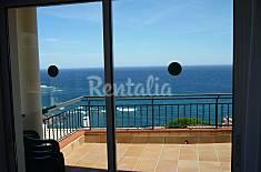 Apartamento para 4 personas a 500 m de la playa. Girona/Gerona