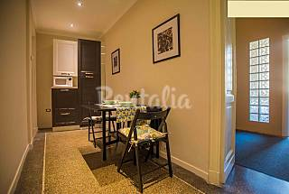 Apartment for 6-7 people in Rome Rome
