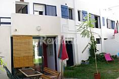 3 Apartamentos para 2-17 personas en 1a línea de playa Murcia