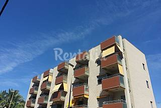 Apartamento ideal en Playa Muchavista Alicante