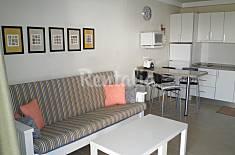 Apartamento en alquiler a 40 m de la playa Gran Canaria