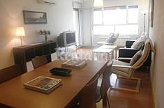 Apartments for rent in the centre of Logroño Rioja (La)