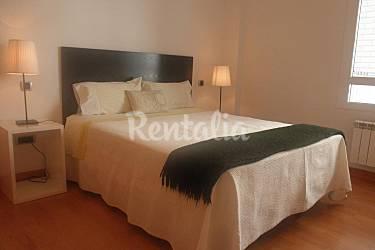 4 Habitación Rioja (La) Logroño Apartamento