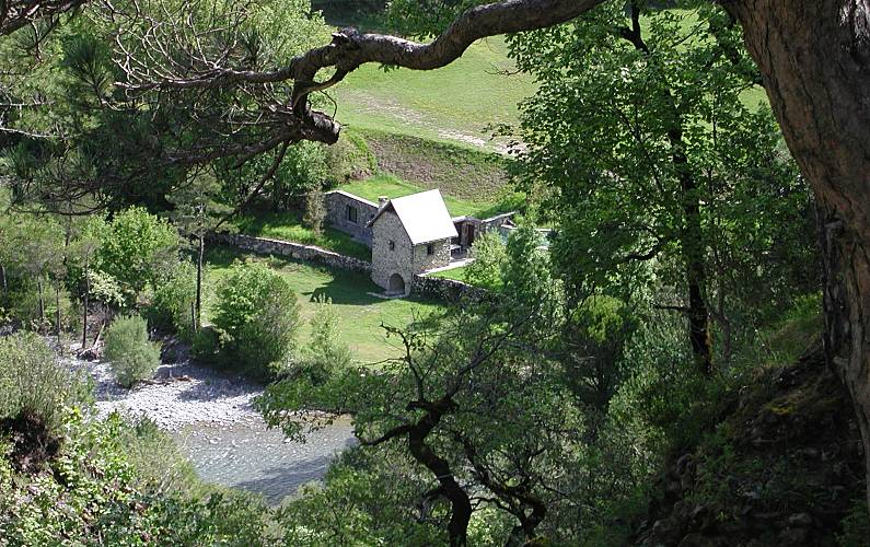 2 Other Huesca Tella-Sin Cottage - Other
