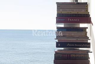 5 Apartamentos a 50 m do mar, Porto Porto