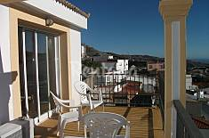 Apartment for 4-6 people 6 km from the beach Granada