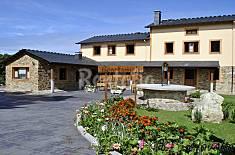 Apartamentos en alquiler a 1 km de la playa Asturias