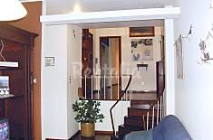 Appartamento per 6 persone a Santo Ildefonso Oporto