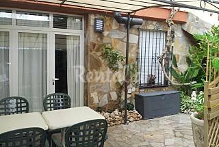 Apartamento loft zona gibralfaro - málaga Málaga