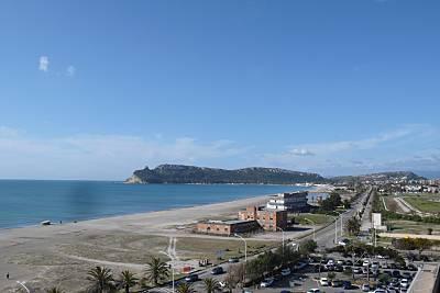 2 Appartamenti vicino al mare Cagliari