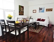 Appartamento in affitto fronte mare Gran Canaria