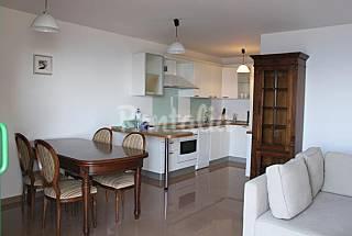 Appartement pour 3-6 personnes à 2 km de la plage Ténériffe