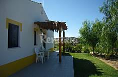 4 Casas com piscina partilhada Algarve-Faro