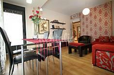 Apartamento nuevo para 7 personas Badajoz