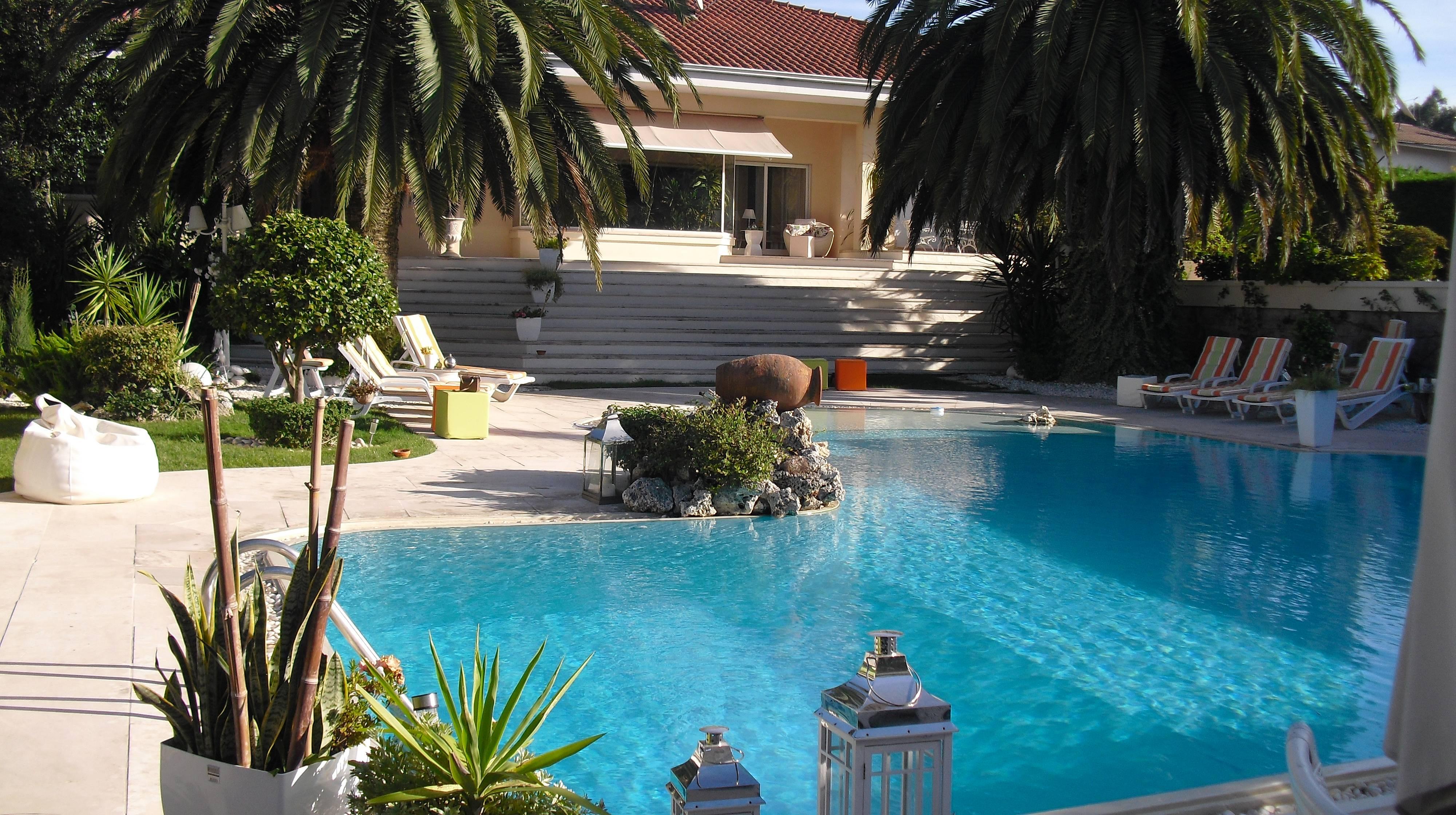 Alquiler vacaciones apartamentos y casas rurales en oporto oporto y norte de portugal - Casas en alquiler para vacaciones ...