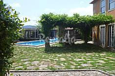 Fantástica Villa - Rural y Playa Viana do Castelo