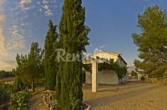 Casa en alquiler con piscina Jaén