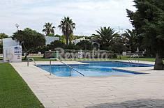 Bungalows  Menorca