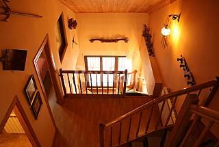 Apartamento Triplex en alquiler - Cerler Huesca