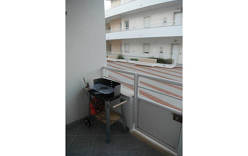 Modern Other Algarve-Faro Tavira Apartment - Other