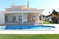 Villa Morris Algarve-Faro