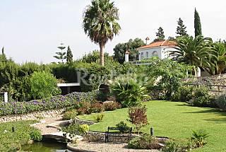 Casa de 2 habitaciones a 950 m de la playa Cádiz
