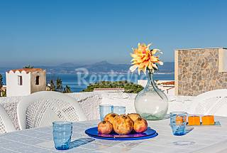 House with 4 bedrooms 10 km from the beach Majorca