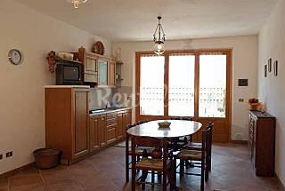Apartment for rent in Umbria Perugia