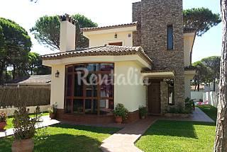 Villa para 8 personas a 2 km de la playa Cádiz