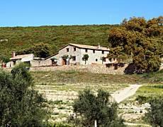 Finca Ecologica  de 40 hectareas, con piscina Valencia