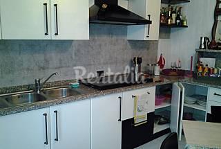 Wohnung mit 1 Zimmer in Menaggio Como