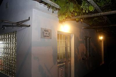 Retiro dos Cabritos, A Sua Casa de Férias - Açores Ilha do Pico