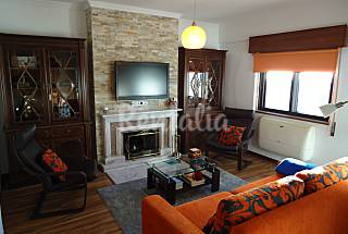 Apartment for rent 10 km from Lisbon Lisbon