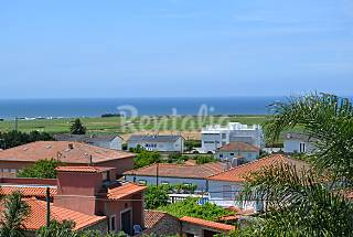 Quinta do real - 4 apartments for rent only 1000 meters from the beach Viana do Castelo