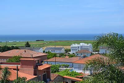 Quinta do real - 4 apartamentos para alugar a 1000 m da praia Viana do Castelo