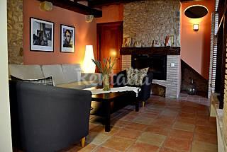 Casa Rural Familiar Alt Empordà (máx 6 personas) Girona/Gerona