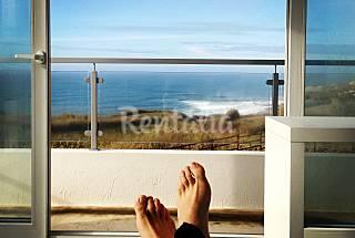 Piscina e Vista Mar: Villa de 4 quartos&Stud...