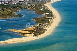 Manta Rota } Apartamentomar  Algarve-Faro