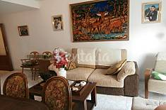 Appartement voor 2-4 personen op 100 meter van het strand Gerona