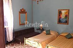 Appartement pour 2-4 personnes à Vicenza Vicence