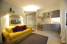 2 Appartments - Mini Suite Yellow - Old Turin Turin