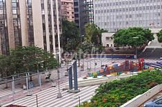 Apartamento para 5 personas en Palmas de Gran Canaria (las) centro Gran Canaria