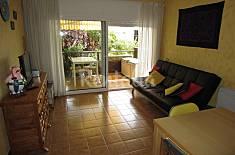 Apartamento en La Fosca a 150 mts. de la Playa  Girona/Gerona