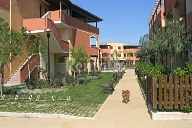 Huis te huur op 600 meter van het strand lido quarantotto pisticci matera - Huis van kind buiten ...