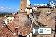 Apartamento en alquiler en Toscana Pisa